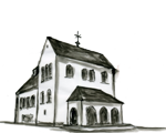 Klagenfurt Siebenhügel